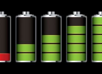 How to make your phones battery last longer