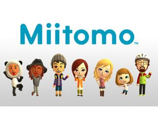 Nintendo-to-put-an-end-to-its-first-entry-into-the-smartphone-app-ecosystem